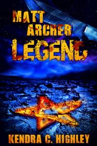 Matt Archer Legend 680x453