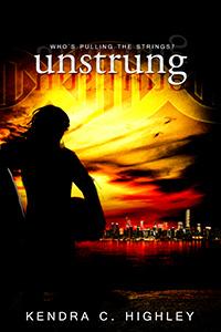 Unstrung-300x200