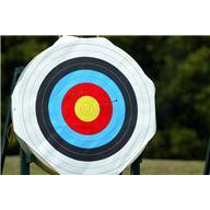 Archery But