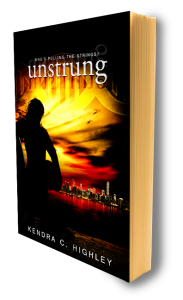 Unstrung-3D-BookCover-transparent_background