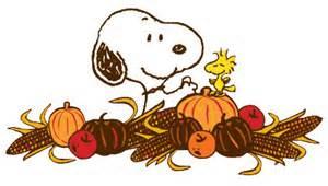 Snoopy Copia